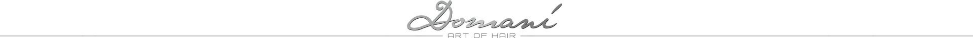 Logo von Nadine Domani